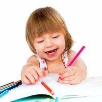Cómo iniciar al niño en la escritura