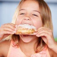 Qué alimentos son perjudiciales para el corazón de los niños