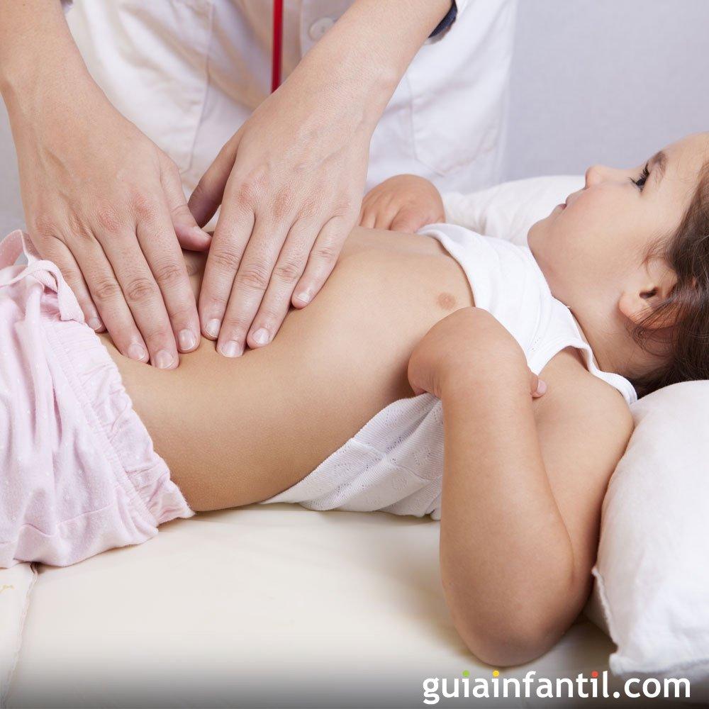El embarazo varikoz las venas sobre los labios sexuales