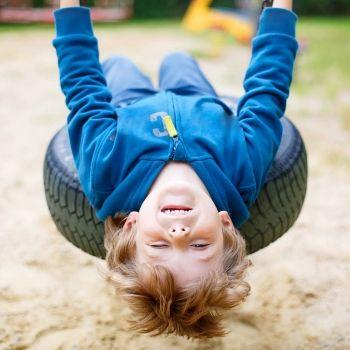 Qué es el TDAH y el TDA en la infancia