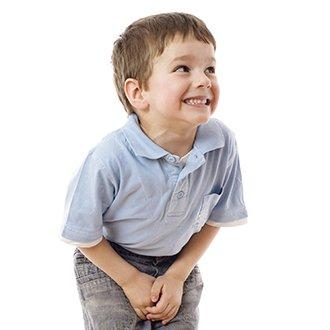 Enuresis infantil cuando el ni o se hace pis en la cama - Nino 6 anos se hace pis ...