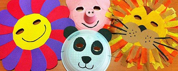 http://static.guiainfantil.com/uploads/destacados/4774-mascaras-de-carnaval-con-platos-de-papel-manualidades-para-ninos.jpg