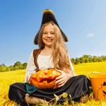 Aprender-Halloween