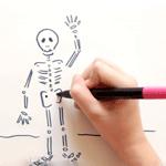 Dibujos-Halloween