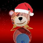 Villancicos - Canciones de Navidad