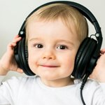 International Music for Kids