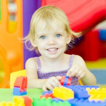 Desarrolla la creatividad de tu hijo