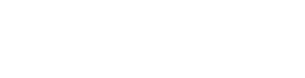 ATRESMEDIA