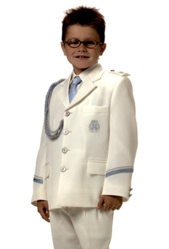 Garantía de calidad 100% precios baratass busca lo mejor Fotos de trajes de Primera Comunión para niños