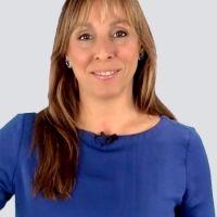 Alba Caraballo Folgado
