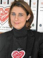 Amaya Saez