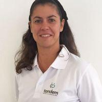Elena Santana Sosa
