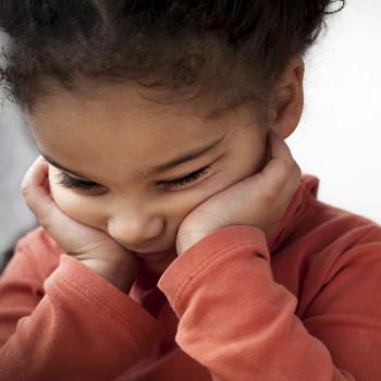 Consejos para poner límites a los niños de 4 años