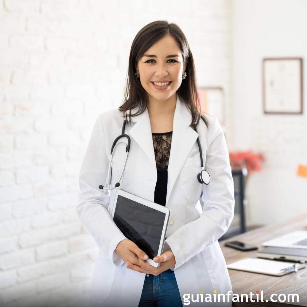 Los 5 Médicos Influencers Más Importantes De Venezuela Que Arrasan En Instagram