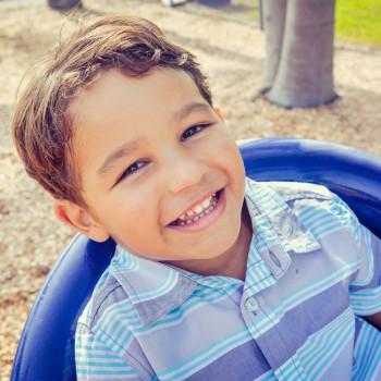 Tips para poner límites a los niños de 5 años