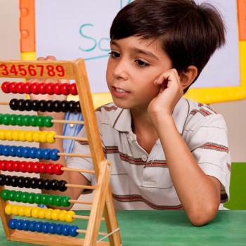 Hábitos saludables para niños a través de los juegos y juguetes