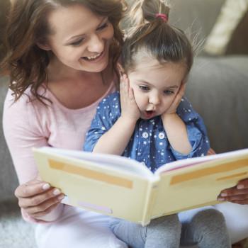 18 cuentos cortos para el 2020 de los niños