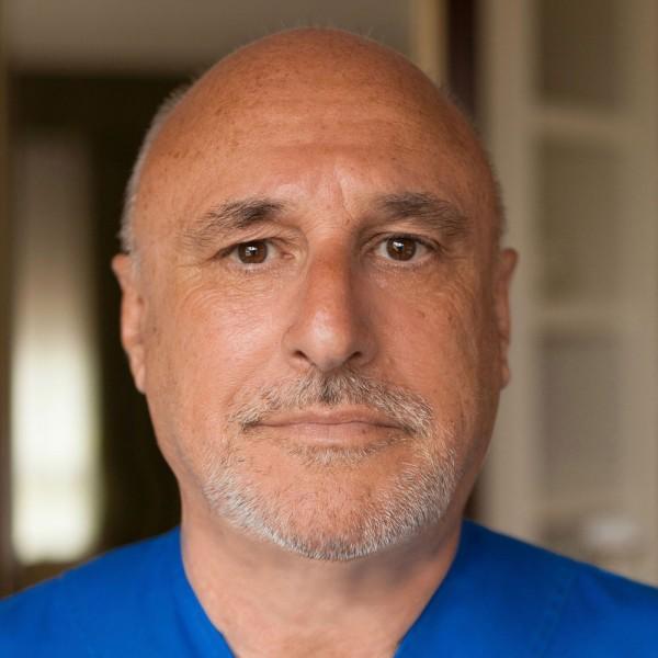 José Manuel Pintado Albo