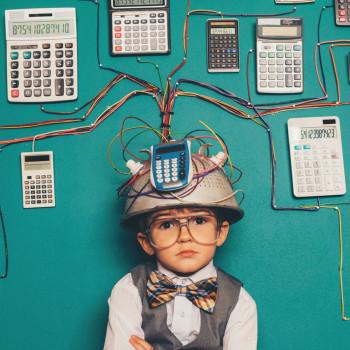 Nuevo método Singapur para ilusionar a los niños con las matemáticas