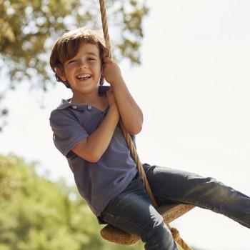 Consejos para poner límites a los niños de 6 años