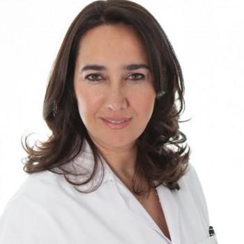 Alexandra Henríquez