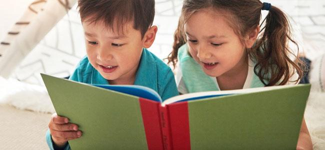 Fábulas que hablan de la amistad a los niños