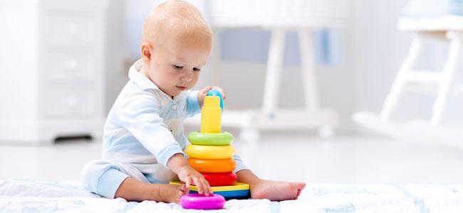 Juguetes Bebe De 8 Meses.Ejercicios De Estimulacion Para El Bebe De 7 A 12 Meses