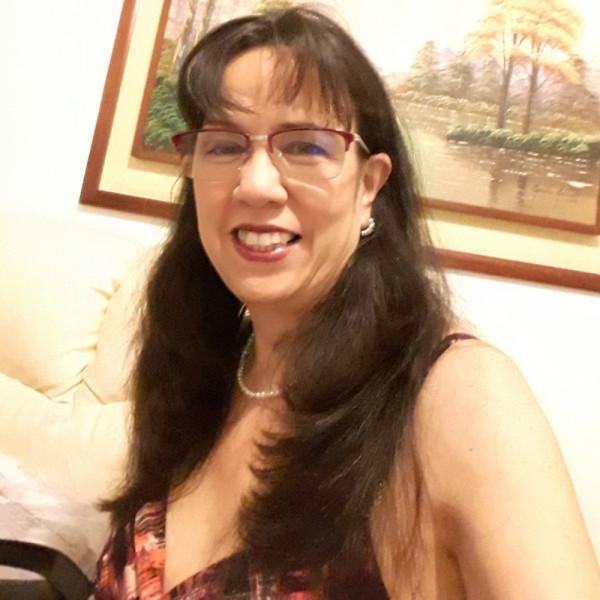 Norma Álvarez González