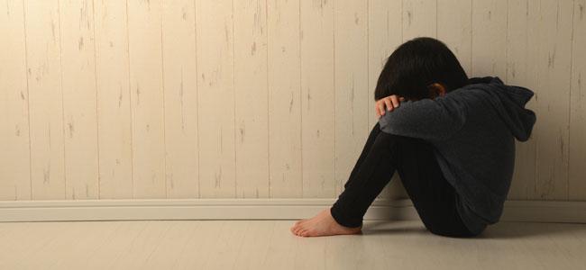 Señales que indican que el niño piensa en el suicidio
