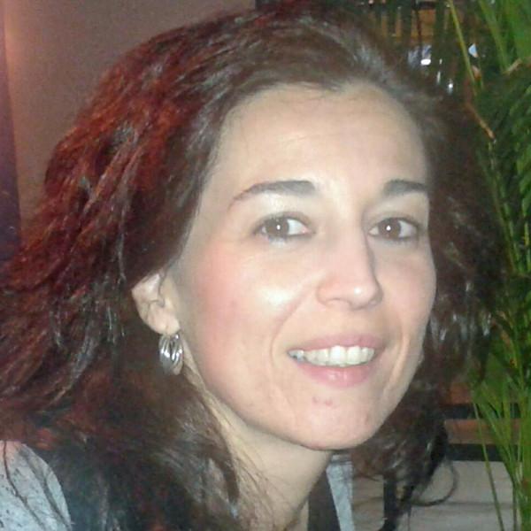 Mayte Helguera
