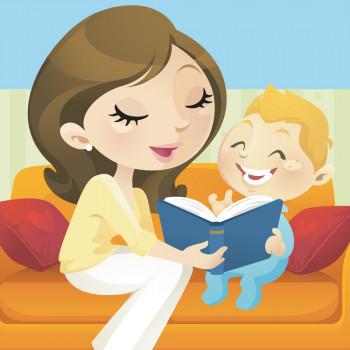 16 cuentos para leer con los niños en estos días