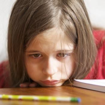 7 actividades para mejorar la atención de tu hijo