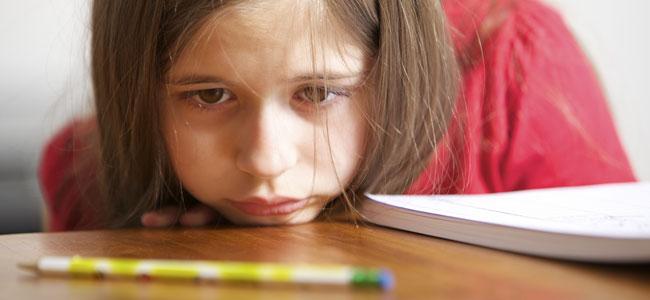 7 actividades y juegos para mejorar la atención de los niños
