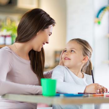 23 dictados hacer con niños en casa