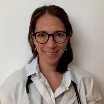 Diana Juárez