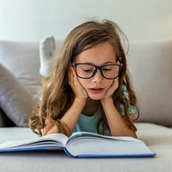 8 cuentos cortos sobre la honestidad para leer con niños