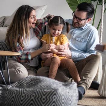 Claves para proponer hábitos y rutinas a los niños