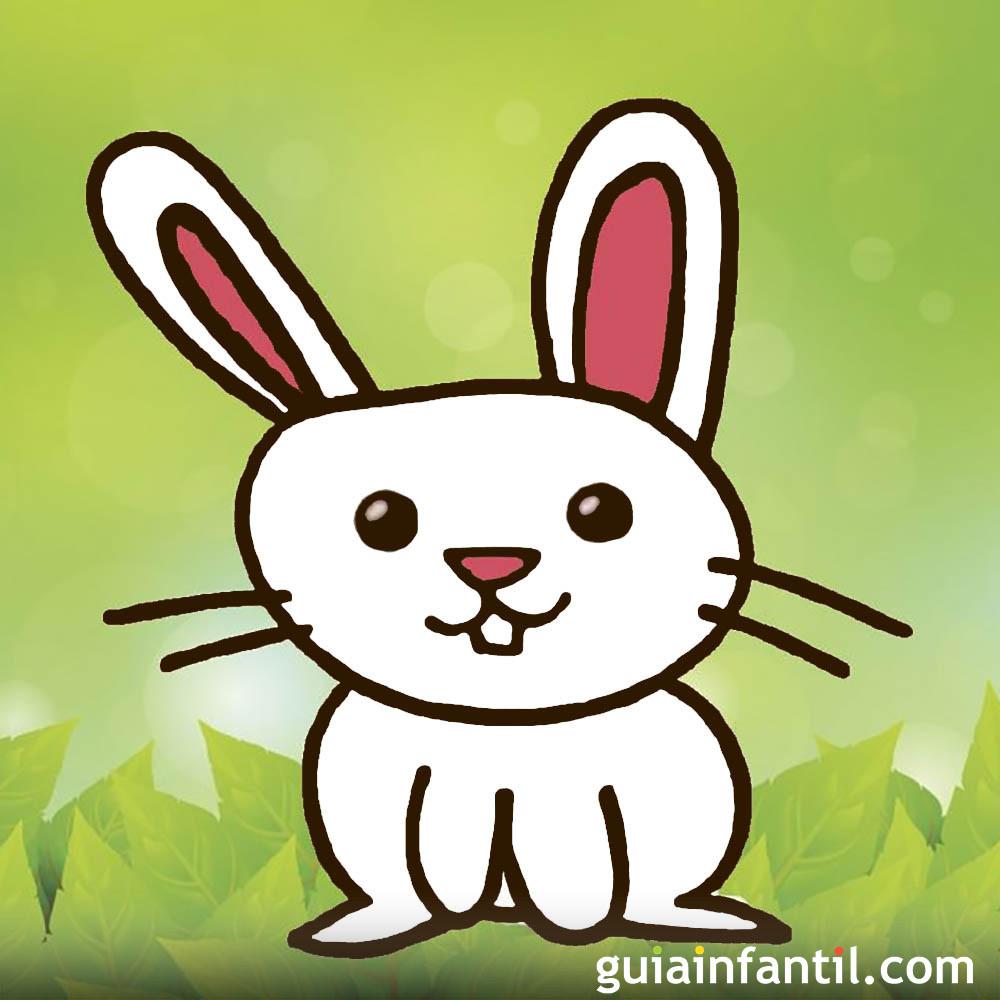 Como Hacer Un Dibujo De Un Conejo Paso A Paso Imágenes animadas de zanahorias en la categoría de comida. como hacer un dibujo de un conejo paso