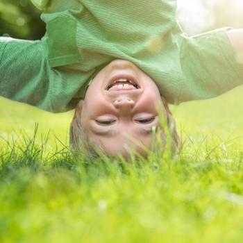 Trastorno hipercinético de la conducta en niños