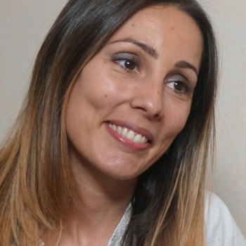 Dafne Cataluña