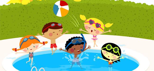 Magia En Verano Cuento Infantil Para Las Vacaciones De Los Niños