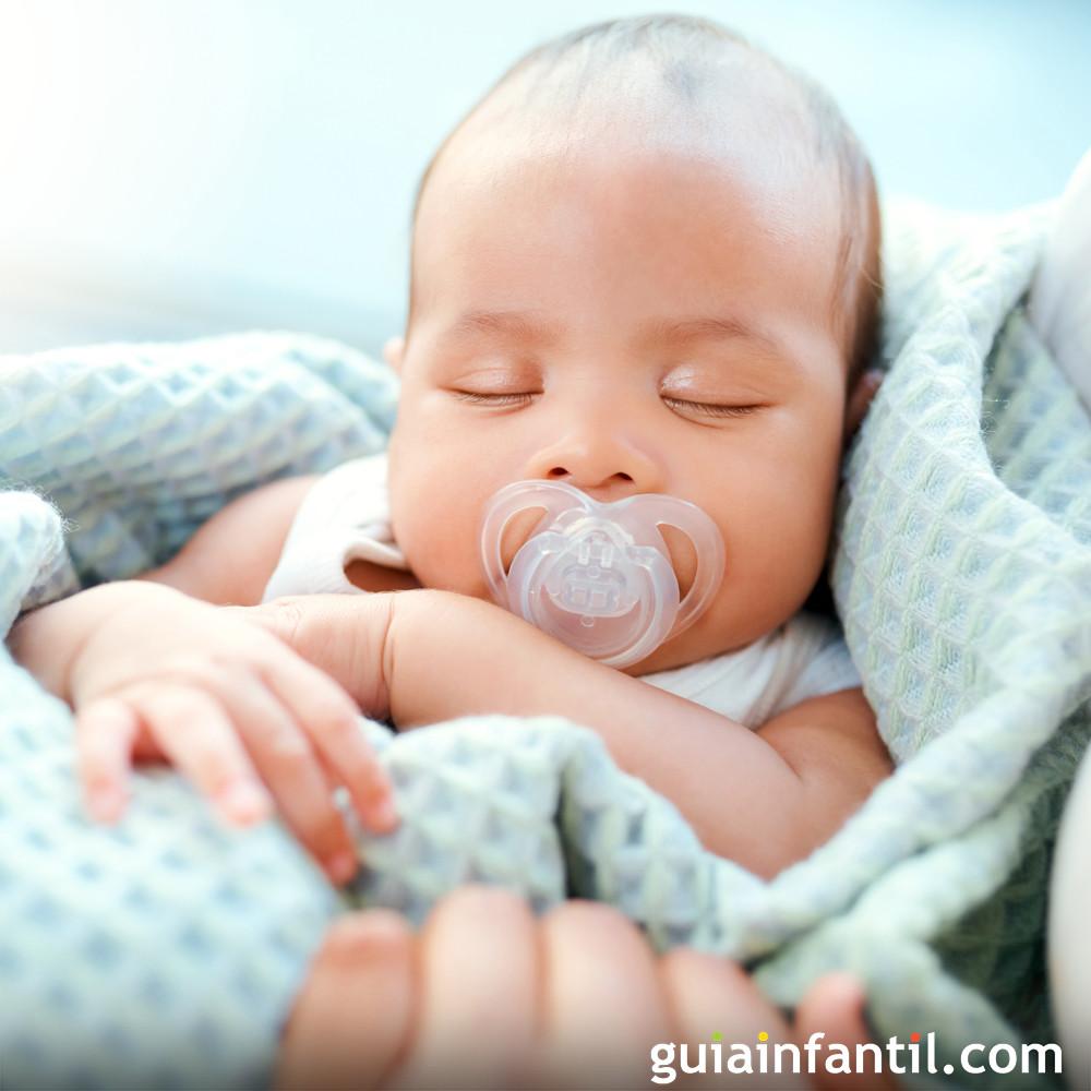 Nombres para bebés que nacen en junio