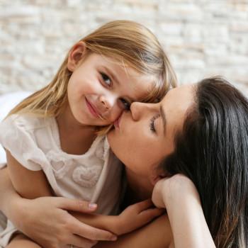 Regalos emocionales para sorprender a los niños