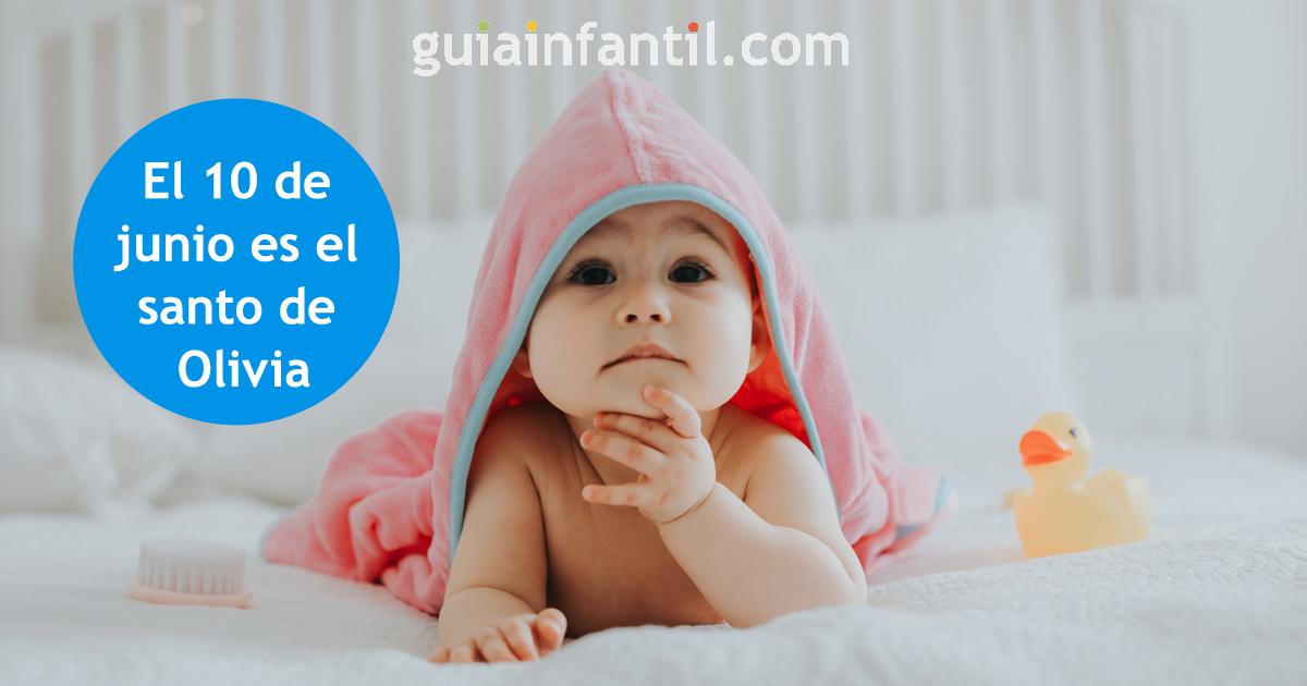 www.guiainfantil.com