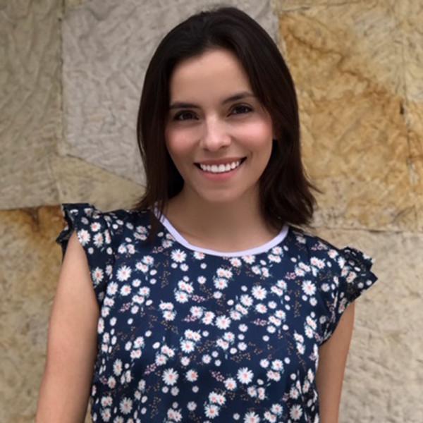 Paola Pedraza