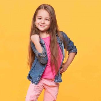 Niños que quieren ser los primeros y los mejores en todo siempre
