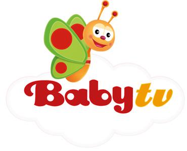 Canal infantil de televisión