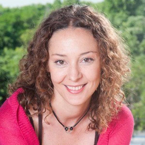 Patricia Fernández