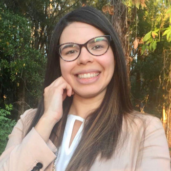 Jennifer C. Suárez