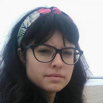 Maya López